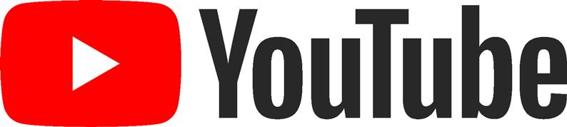 公式YouTubeチャネル